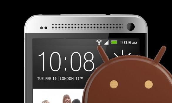 Какие Htc Получат Обновление Android 4.2