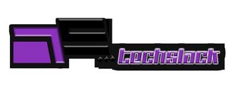 TechSlack logo