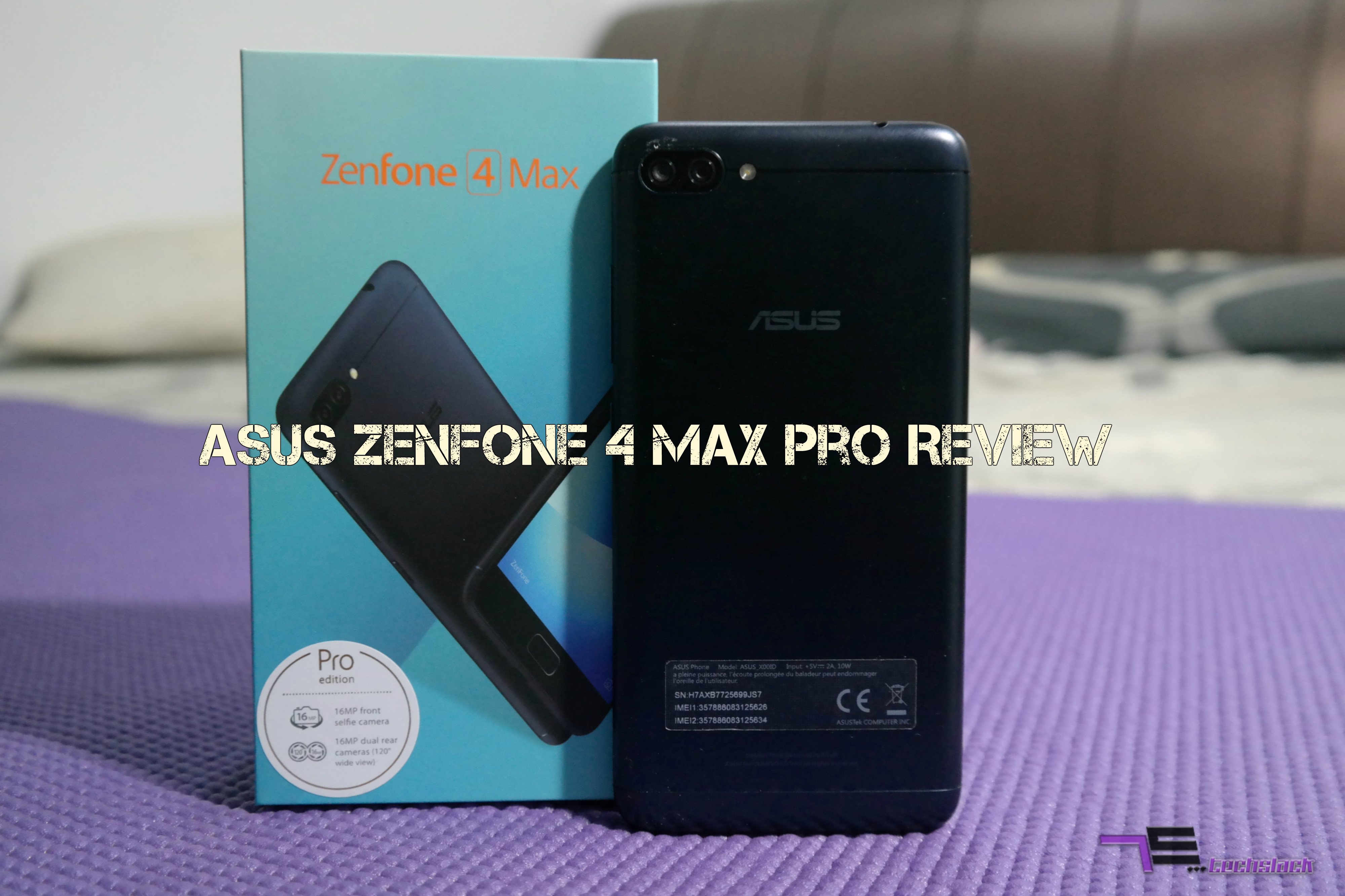 Asus zenfone 4 max pro review keep the power coming techslack stopboris Image collections